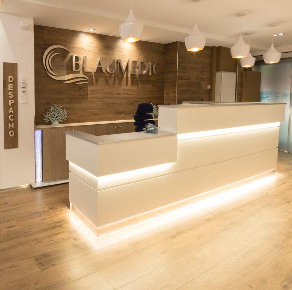 instalaciones-blaumedic-centro-medico-dental-04-web