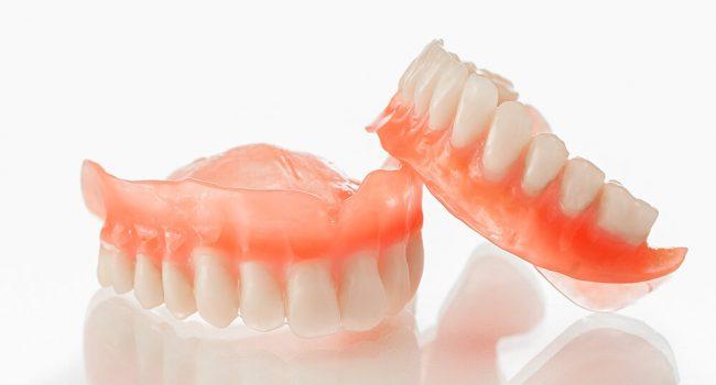 prostodoncia-protesis-dental-barcelona-web