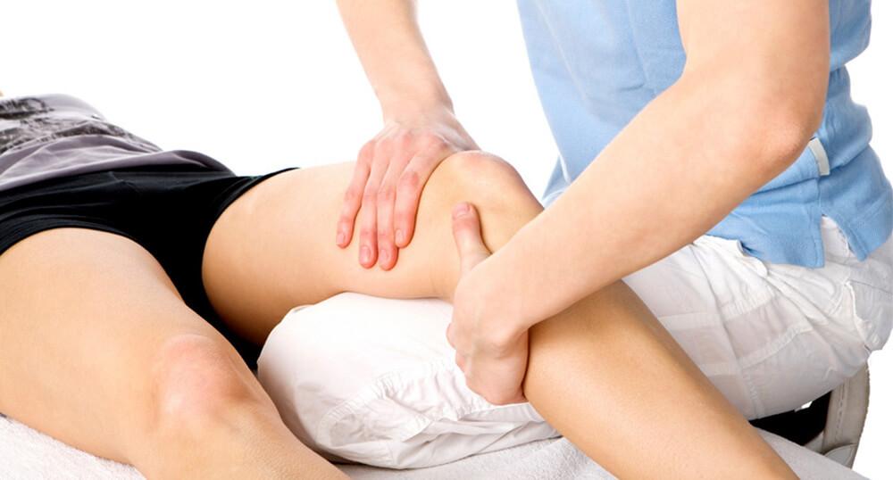 fisioterapia-traumatologica-en-barcelona-ok