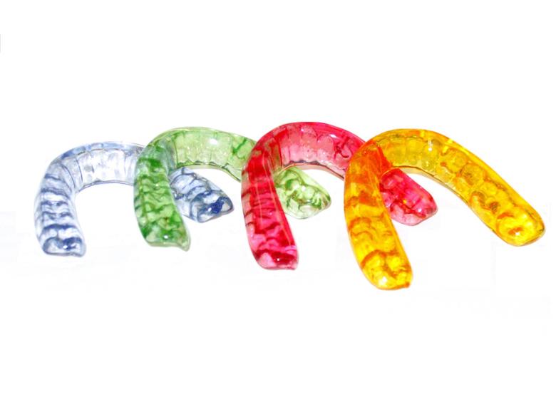 BRUXISMO-ferula-de-colores