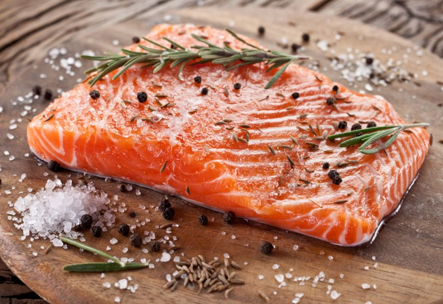 salmon-rico-en-omega-3-y-vitamina-d