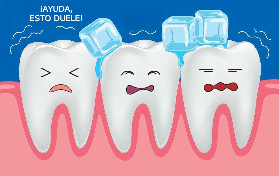 sensibilidad-dental-causas-tratamiento
