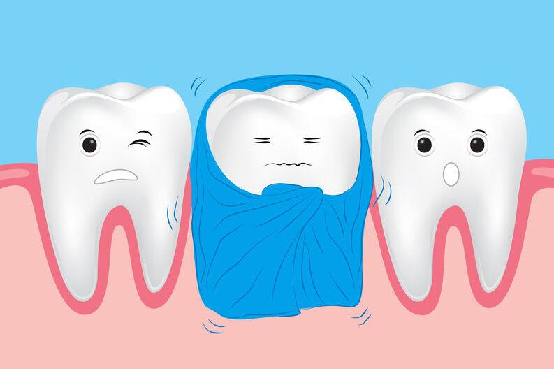 sensibilidad-dental-solucion-tratamiento-02